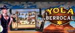 Sitio web MGA Games